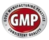 GOOD MANUFACTURING COMPANY